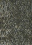 Roberto Cavalli Home No.4 Wallpaper RC15090 By Emiliana For Colemans